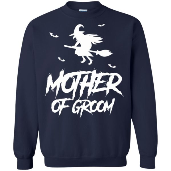 Mother of the Bride Long Sleeve