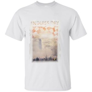 Majca Y Endless Day 16 VII 2018 Club19 SS