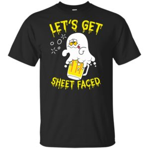 This shirt great gift for men, women, boy, girl… Don't wait until last minute to make your orders.