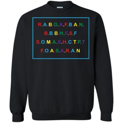 RABGAFBAN Shirt Act Up City Girls Shirt Ls Hoodie Sweatshirt