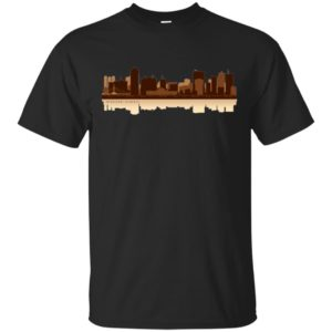 Winnipeg Alberta Shirt Tank Ls Hoodie
