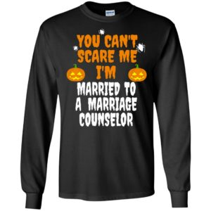 Haloween Long Sleeve