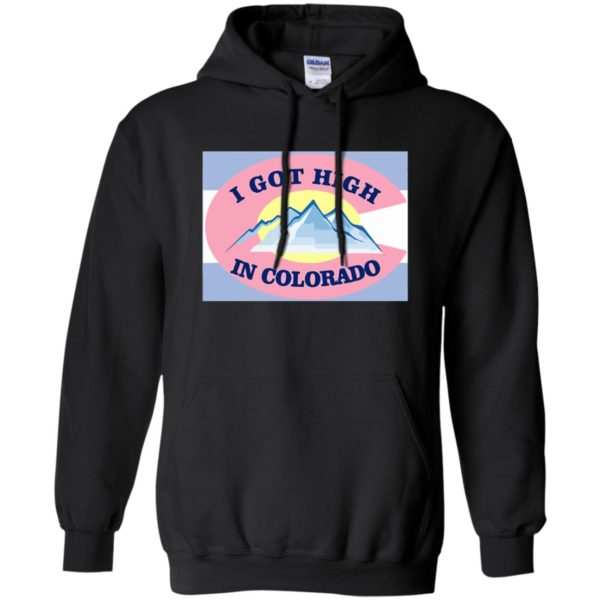 The Adventure Begins Outdoors Mountain Hiking Quote. Best for visiting forests or the lake mountain for camping. Funny hiking quote. Fantastic for women, men, boys, girls, children, and teenagers who like to go biking and hiking road.