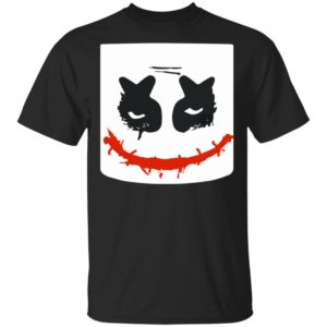 DJ Halloween Costume T-shirt