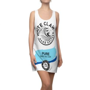Maybe you will like: White claw Hard seltzer Ruby Grapefruit Halloween Costume Dress White claw Hard seltzer Black Cherry Halloween Costume Dress White claw Hard seltzer Mango Halloween Costume Dress White claw Hard seltzer Natural Lime Halloween Costume Dress White claw Hard seltzer Raspberry Halloween Costume Dress
