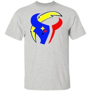 Watt Mom T-Shirt