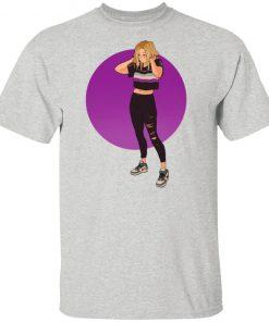 Happy AceAwarenessWeek Shirt