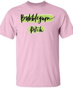 Electra Heart Bubblegum Bitch T-Shirt