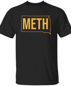 Meth T-Shirt