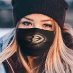 Anaheim Ducks cloth face mask