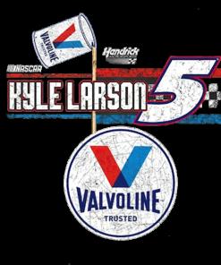 Skyle Larson NASCAR Classic T-Shirt, long Sleeve, hoodie